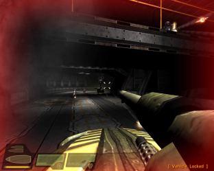 Quake 4 PC 086