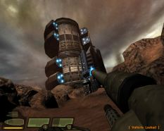 Quake 4 PC 087