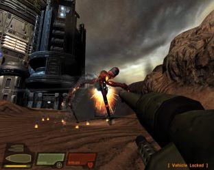 Quake 4 PC 089