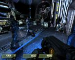 Quake 4 PC 093