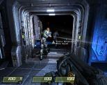 Quake 4 PC 094