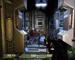 Quake 4 PC 095