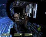 Quake 4 PC 096