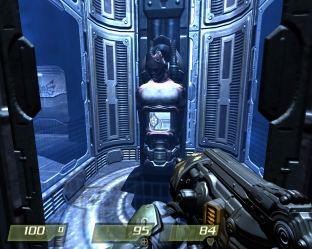 Quake 4 PC 097