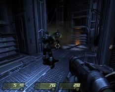 Quake 4 PC 099