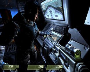 Quake 4 PC 100