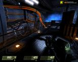 Quake 4 PC 102