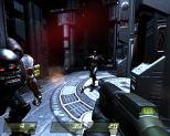 Quake 4 PC 103