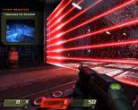 Quake 4 PC 105