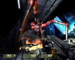 Quake 4 PC 106
