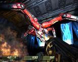Quake 4 PC 107