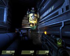 Quake 4 PC 109