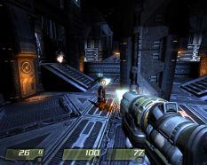 Quake 4 PC 110