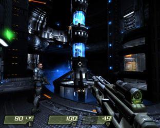 Quake 4 PC 111