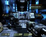 Quake 4 PC 112