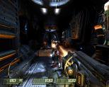 Quake 4 PC 113