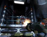 Quake 4 PC 114