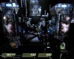 Quake 4 PC 117