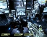 Quake 4 PC 118
