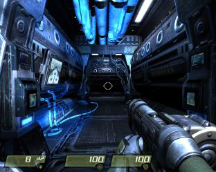 Quake 4 PC 119