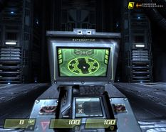 Quake 4 PC 120