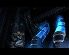Quake 4 PC 121