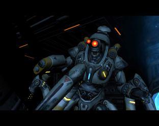 Quake 4 PC 122