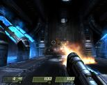 Quake 4 PC 123
