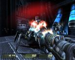Quake 4 PC 124