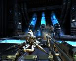 Quake 4 PC 125