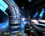 Quake 4 PC 126