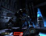 Quake 4 PC 127