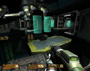 Quake 4 PC 130