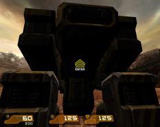 Quake 4 PC 131