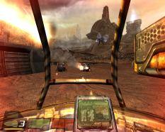 Quake 4 PC 132