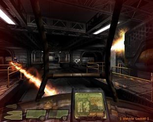 Quake 4 PC 133