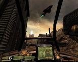 Quake 4 PC 134