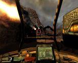 Quake 4 PC 135