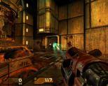 Quake 4 PC 137