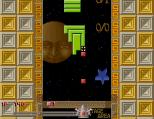 Quarth Arcade 03