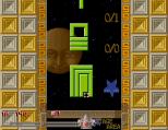 Quarth Arcade 04