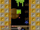 Quarth Arcade 06