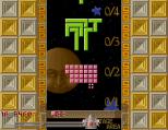 Quarth Arcade 08