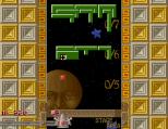Quarth Arcade 13