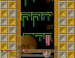 Quarth Arcade 14