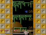 Quarth Arcade 15