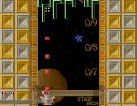 Quarth Arcade 16