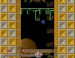 Quarth Arcade 17