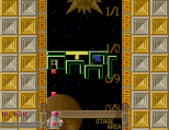 Quarth Arcade 18