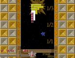 Quarth Arcade 24